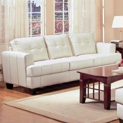 Stealasofa Reviews How Much Material Do I Need To Recover A Sofa Beige Leather Steal Furniture Outlet Los