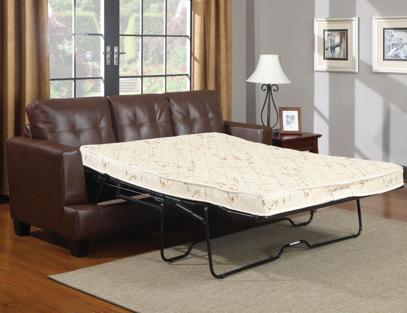 stealasofa reviews sheets for sofa beds uk brown leather bed steal a furniture outlet los