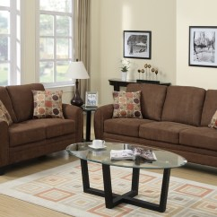 Living Room Furniture Sofas In Chennai Decorate With Black Sofa Brown Fabric And Loveseat Set Steal A Outlet Los Angeles Ca