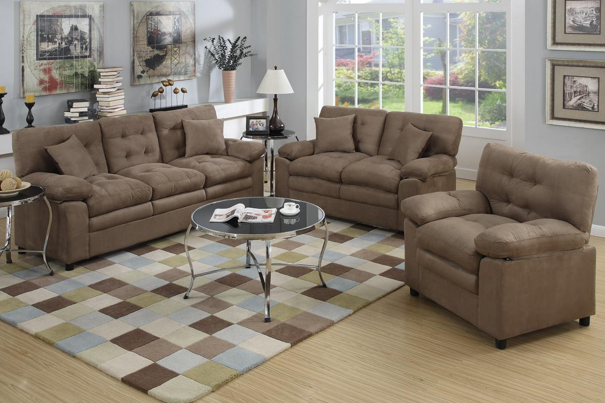 limelight triton sofa bed beige ergonomic canada wood loveseat and chair set steal a