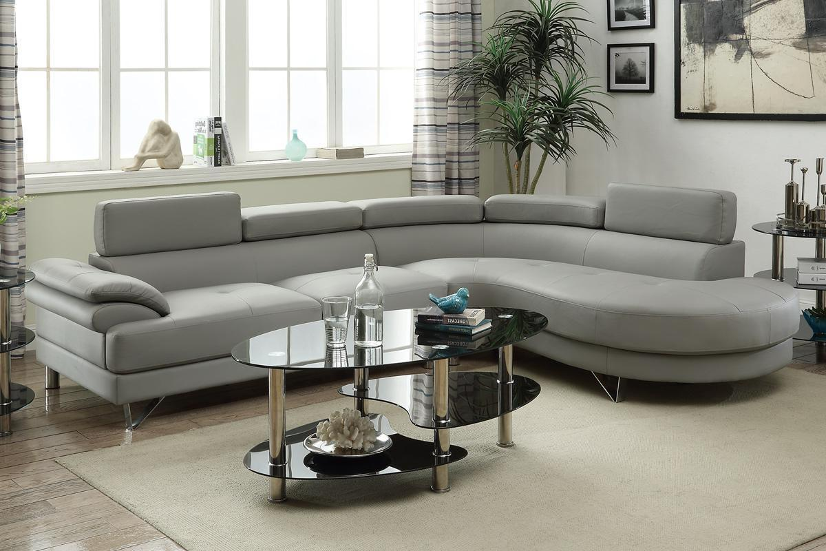 leather sectional sofas sofa bed with storage singapore grey steal a furniture outlet los angeles ca