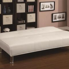 Stealasofa Reviews Country French Sofa White Leather Bed Steal A Furniture Outlet Los