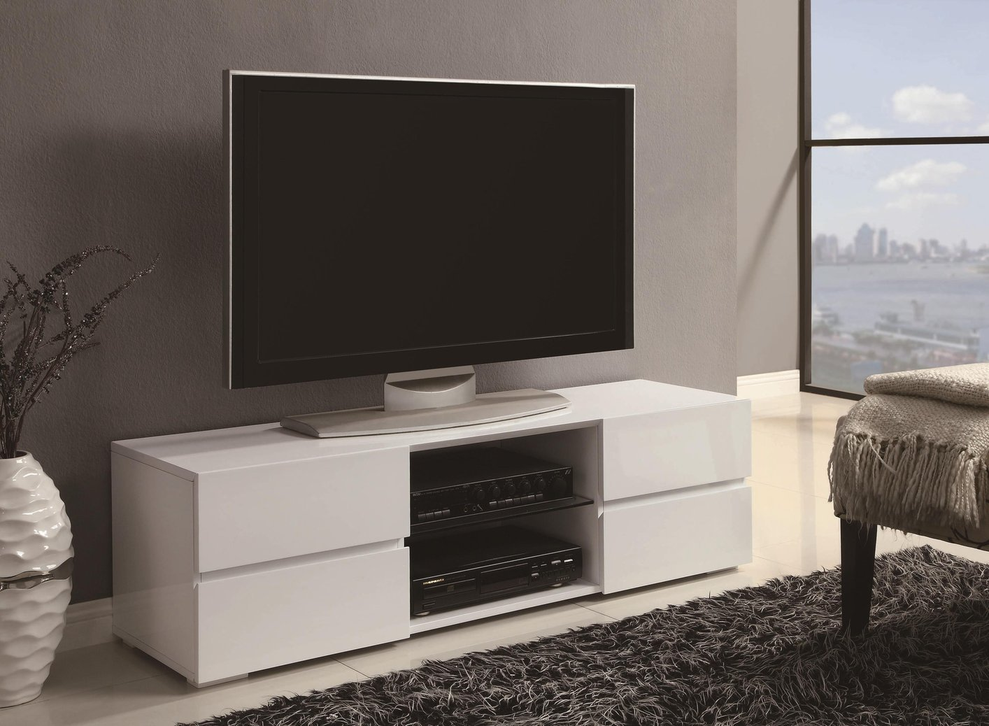 stealasofa reviews cool cushions for sofas white wood tv stand steal a sofa furniture outlet los
