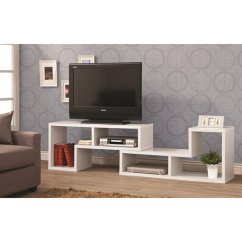 Stealasofa Reviews Sofa Uk White Wood Tv Stand Steal A Furniture Outlet Los