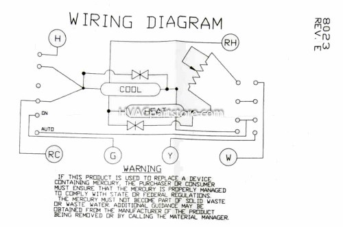 small resolution of dometic three wire thermostat wiring diagram dometic get dometic digital thermostat wiring diagram dometic duo
