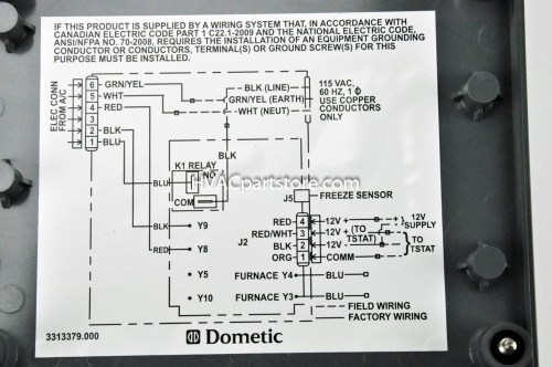 small resolution of duo therm rv ac wiring dia wiring diagram blog diagram as well dometic duo therm rv air conditioner on marine air