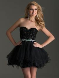 Clarisse 2669 Homecoming Dress | Promgirl.net