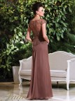 Jasmine Jade Couture Mother of the Bride Dress