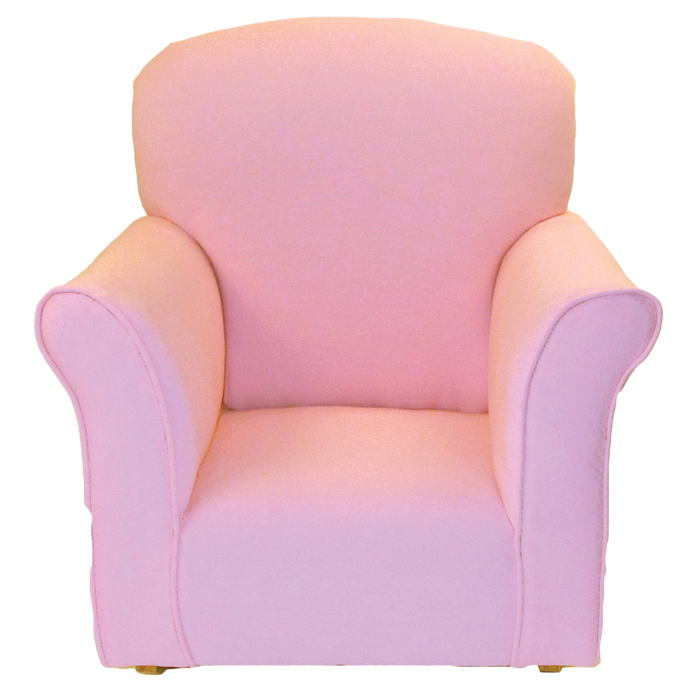 Toddler Upholstered Rocking Chair Details About Pink Toddler Rocker Cotton Rocking Chair
