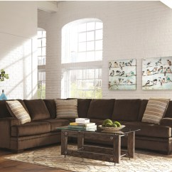 Sectional Sofa Dallas Fort Worth Sell Online Robion 501147 Designer Furniture 4 Less