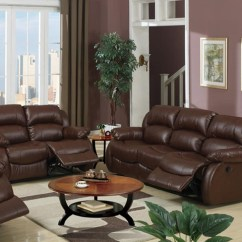 Bonded Leather Sofa And Loveseat Bed Used Bryant Reclining Set|furniture 4 Less|dallas