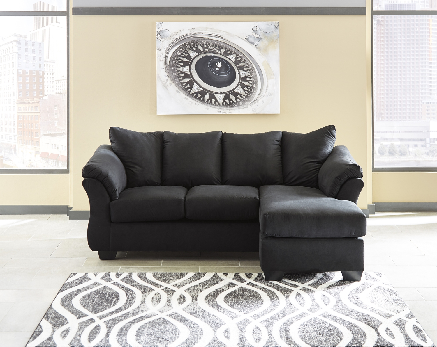 darcy sofa chaise ashley furniture design images 2017 75005 by dallas
