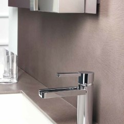 Modern Kitchen Faucets Ikea Chair Chrome Bathroom Faucet