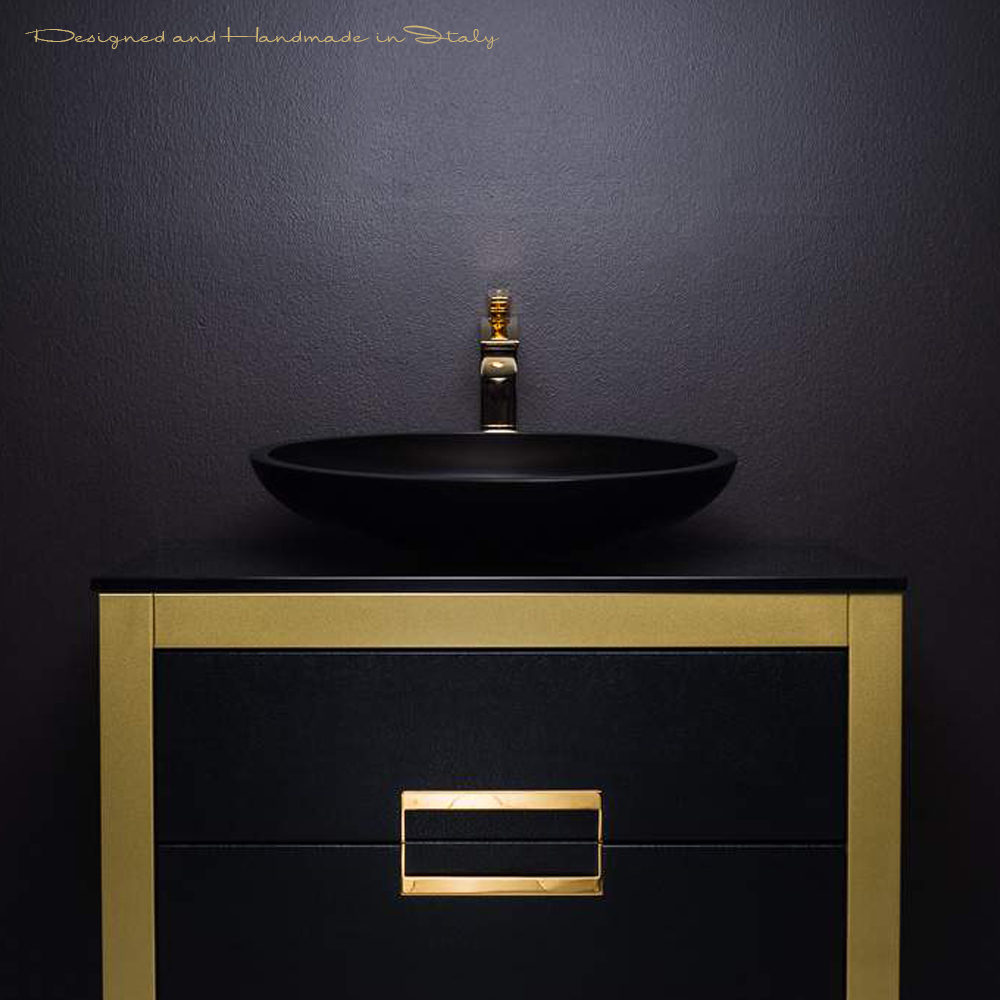High End Bathroom Vanities High End Bathroom Vanities For Sale Best Interior Furniture