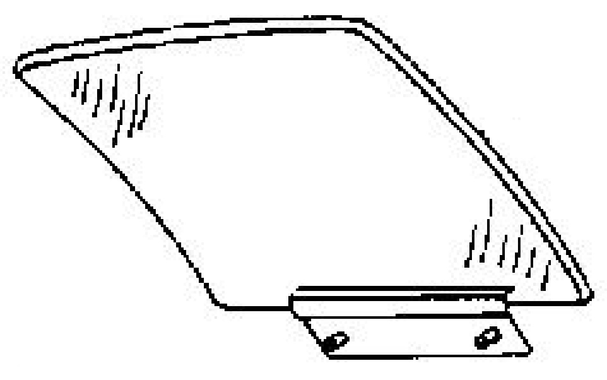 Diagram Additionally Geo Metro Fuse Box 1993 1993 Geo