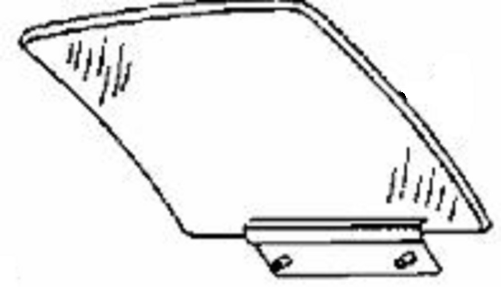 Service manual [1998 Oldsmobile Lss Top Latch Panel How To