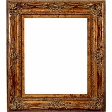 picture frame 383