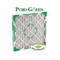 AC Filters 4 Less - AC and Furnace Filters Free Shipping