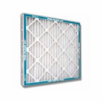 Flanders Precisionaire Air Conditioner and Furnace Filters