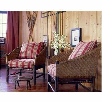 hickory chairs for sale chair cover rentals newark nj old furniture