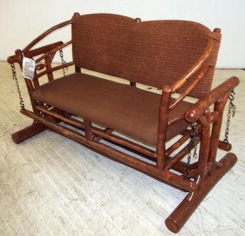 hickory chairs for sale antique ladder back value overstocked on old furniture