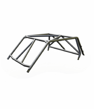 Polaris RZR XP 1000 and XP Turbo Doors and Cages