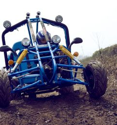 kandi kd 250s buggy go kart now with shaft drive  [ 1120 x 800 Pixel ]