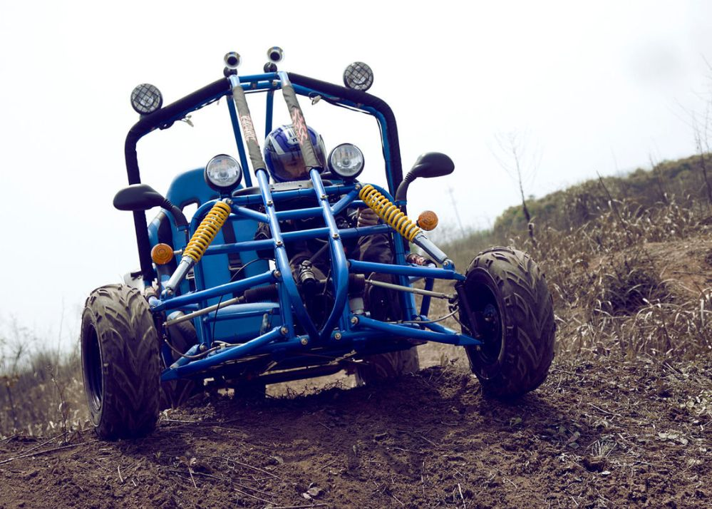medium resolution of kandi kd 250s buggy go kart now with shaft drive
