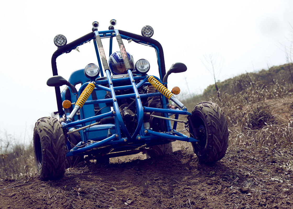 hight resolution of kandi kd 250s buggy go kart now with shaft drive