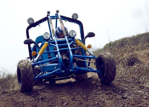 small resolution of kandi kd 250s buggy go kart now with shaft drive