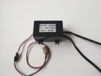 Replacement 120V Photocells for Street Light Fixtures