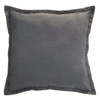 square sofa pillows - Home The Honoroak