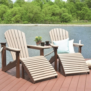 tete a chair outdoor all purpose salon chairs reclining settees furniture plus berlin gardens resin comfo back set