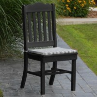 Resin Chairs|OutdoorFurniturePlus.com