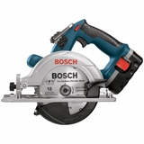 Bosch Cs10 Dust Collector