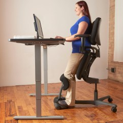 Ergonomic Chair Angle Tables Ladders And Chairs Healthpostures Stance