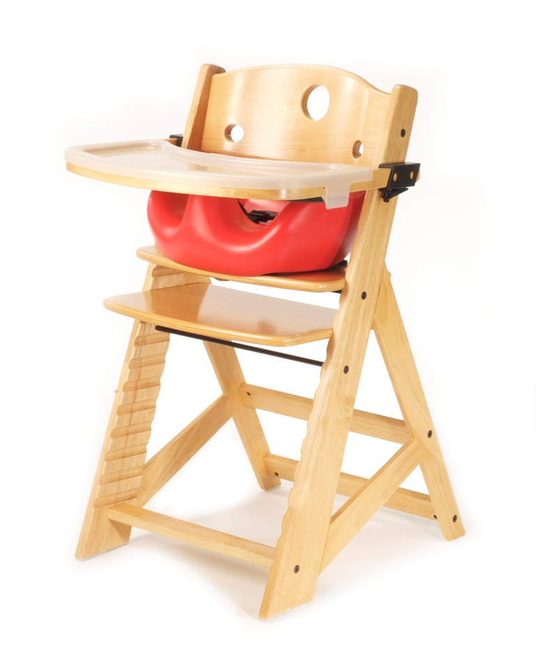 special tomato height right chair design new - needs high support ...
