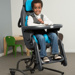 Special Needs Chairs Walmart Kitchen Table And Tomato Small Hi Low Mps Seating High System