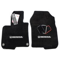 Honda Insight Floor Mats - Flooring Ideas and Inspiration