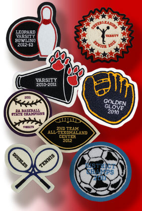 Patches For Jackets Near Me : patches, jackets, Finest, Letterman, Jacket, Chenille, Patch, Manufacture, Internet.