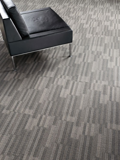 Bigelow Sector Carpet Tile BT285