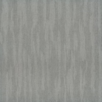 Johnsonite ID Freedom Abstract Unravel Cool Grey 18 x