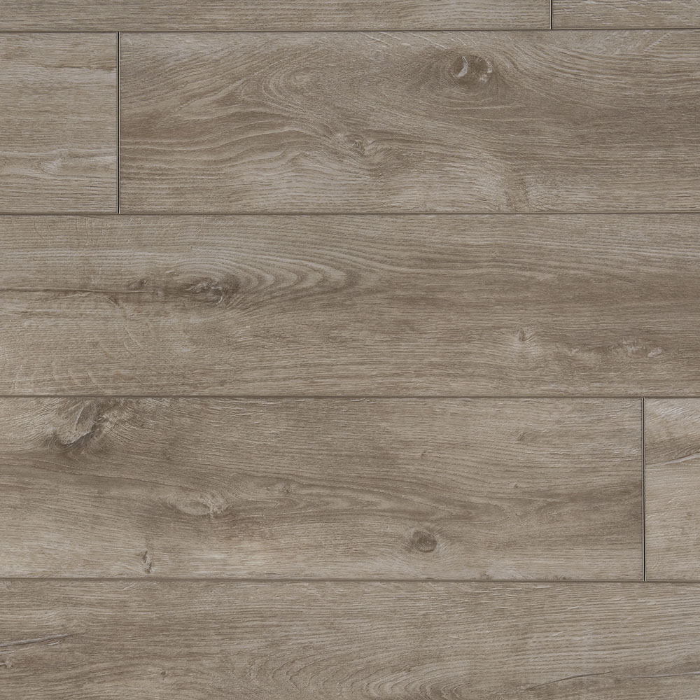 Mannington Adura Max Apex Aspen Timber Vinyl Flooring