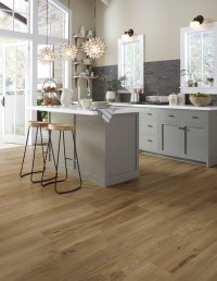Mannington Maison Normandy Bistro Hardwood Flooring