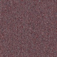 Mohawk Aladdin Defender 26 Cherry Carpet