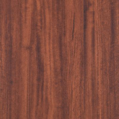 Mohawk Prospects Brazilian Cherry Vinyl Flooring