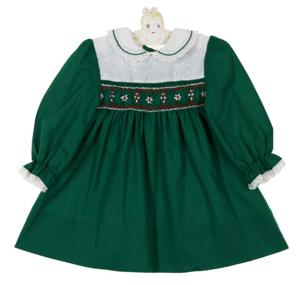 a0f5cb02b653 20+ Polly Flinders Smocked Dresses Pictures and Ideas on STEM ...