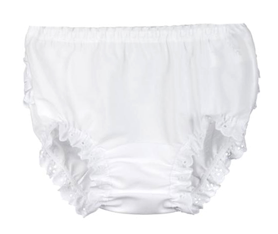 Diaper Coverpantiesbloomersbaby Diaper Coverbaby