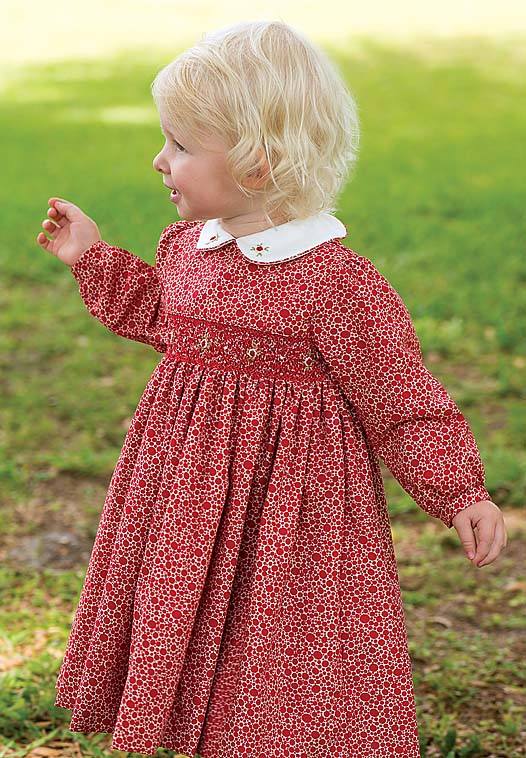 Holiday Dresses Rompers and Bubbles for Toddler Girls sizes 2T to 4T