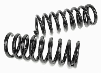 Front Coil Springs (Small/Big Block) 1970-81 Camaro #S-8